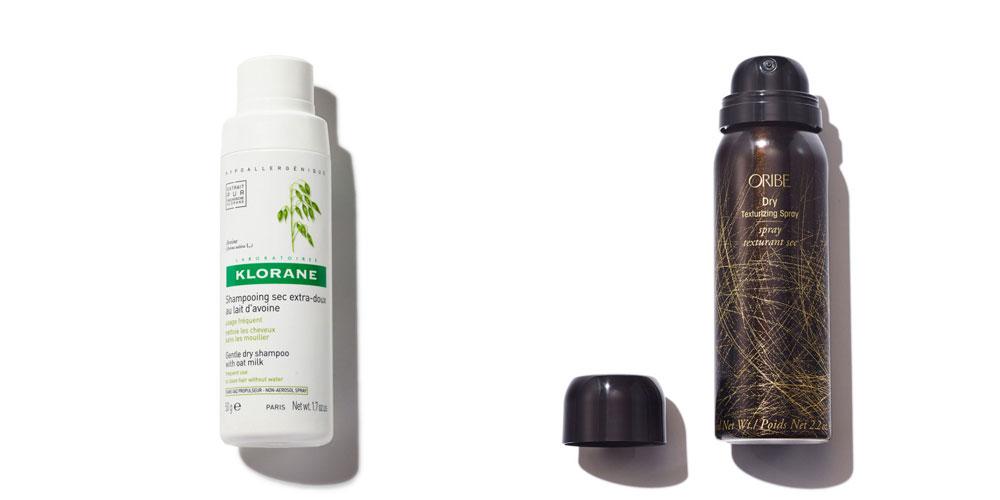 Hair-Klorane-Oribe-Spray-Lady-Fox-Blog