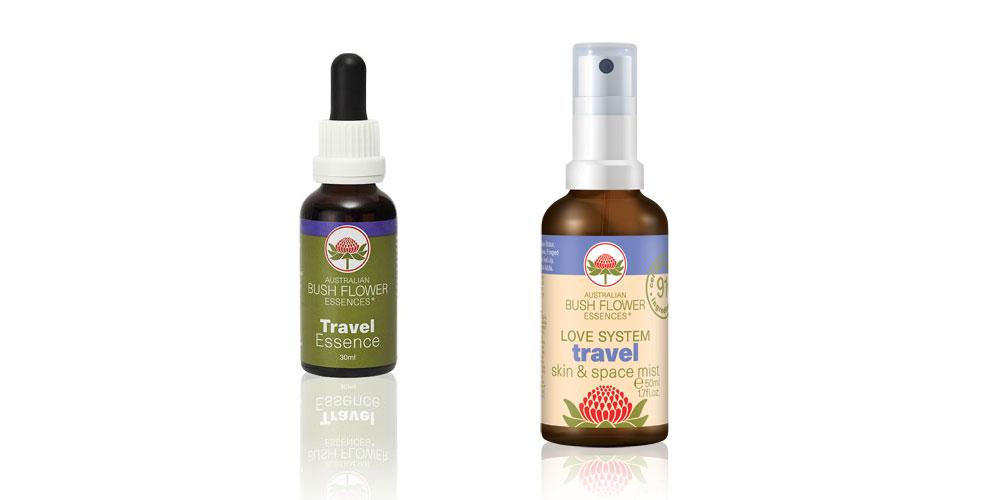 Travel-Essence-Australian-Bush-Flowers-Essences-Lady-Fox-Blog