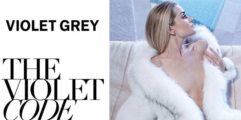 Violet-Grey-Lady-Fox-Blog