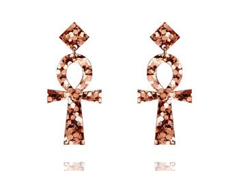 Lady Fox Luxury Fashion Accessories Jewellery Australia