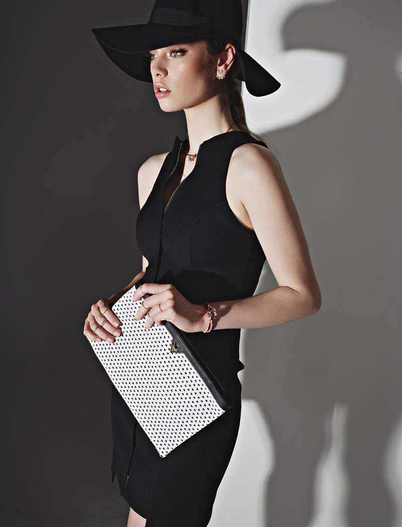Lady-Fox-Collection-One-Audrey-Clutch-Campaign-Photo-web