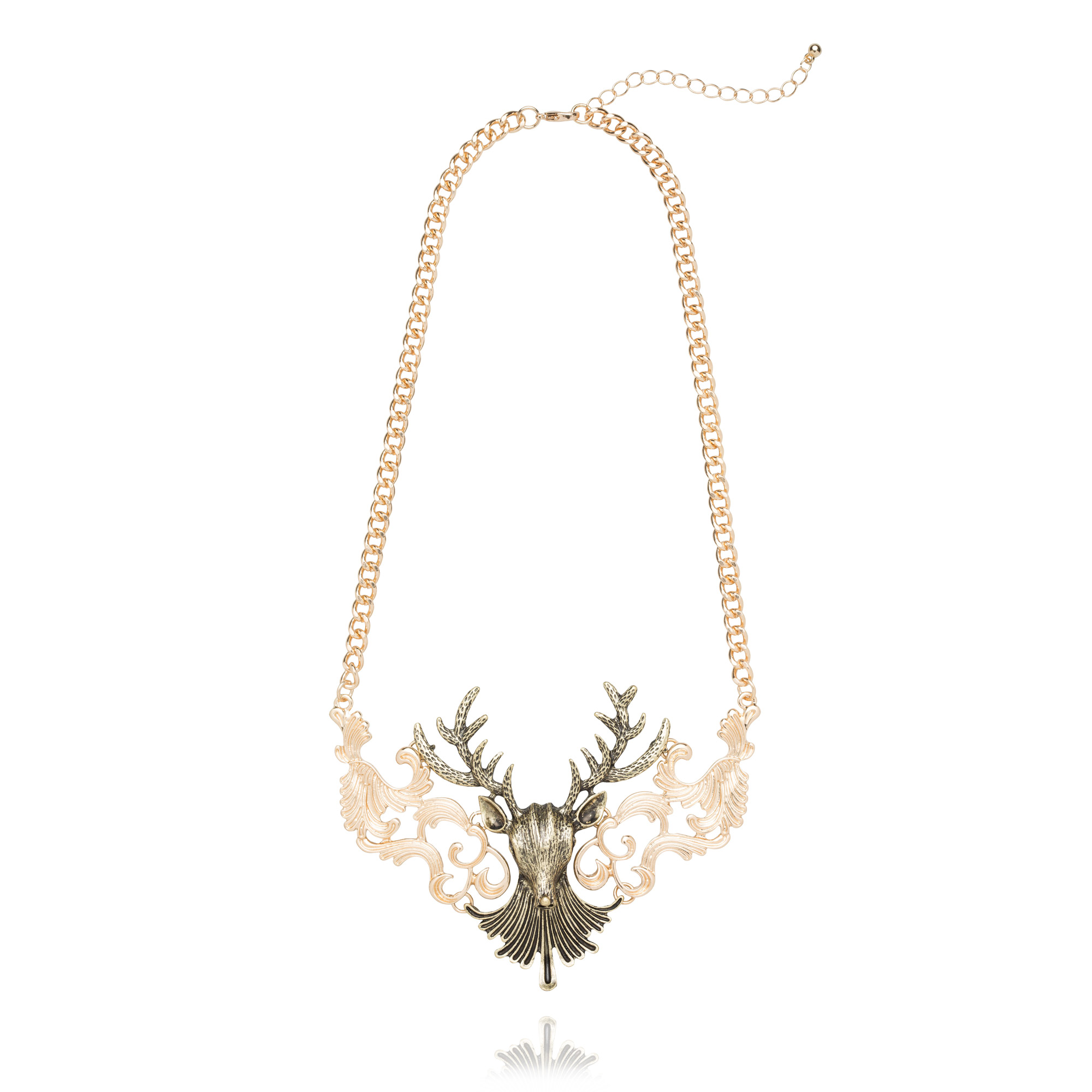 pendant classic gold hendrix necklace a wouters with products yg carat karat white diamond