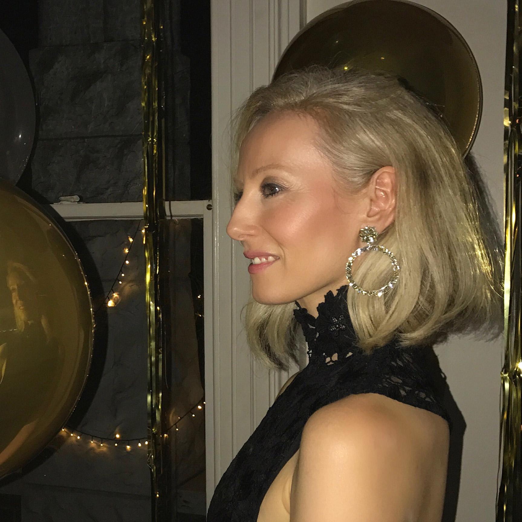 penelope-lady-fox-soul-star-earrings-sterling-silver-blog