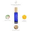 Balipura Roll-OM essential oils