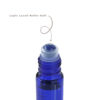 Balipura Lapis Lazuli Roll-OM
