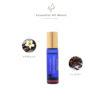 Grounding Balipura Essential Oils