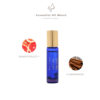 Let Go Balipura Essential Oils